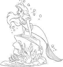 25 coloriage princesse disney ideas coloriage