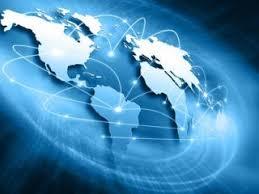 chambre commerce internationale icc publie la version française du contrat modèle de vente