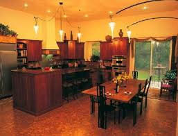 Paint To Use On Kitchen Cabinets with Kitchen Floor Type Of Paint To Use On Kitchen Cabinets