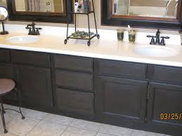 cabinet refacing diy lowes image of kitchen cabinet diy refacing