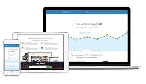 joomla templates 3 0 free download zenithii free responsive business template for joomla themexpert responsive design zenithii is totally responsive joomla template