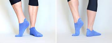 Best No Show Socks Best Women U0027s Running Socks Review