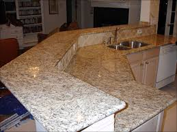 Granite Countertop Cost Kitchen Granite Contact Paper For Countertops Cost Of Formica
