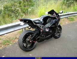 honda cbr 1000 rr sportbike rider picture website