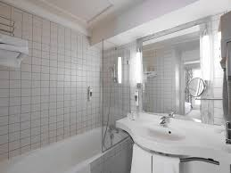 chambre d hote millau chambre d hote millau élégant 19 luxe chambre de merce nimes s