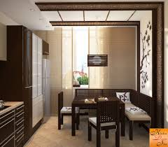 japanese modern kitchen modern japanese kitchen given the touch of european style
