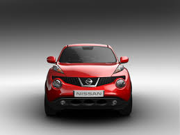 nissan juke japan price 2011 nissan juke launched in japan