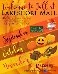 florida mall thanksgiving hours lakeshore mall
