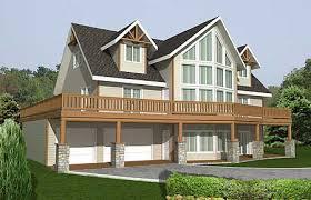 wrap around deck plans din panouri din lemn trei proiecte accesibile