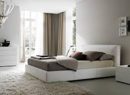 Schlafzimmer Komplett Poco Land Zimmer Ideen Möbelideen