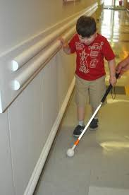 Blind People Canes 65 Best Canes Images On Pinterest Canes Blind And Visual Impairment