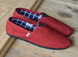 Jual Sepatu Wakai jual sepatu wakai bandung jual sepatu kerja pria df 006 sepatu