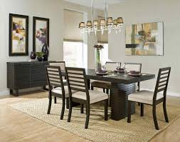hanging lights over dining table rhpinterestcom image hanging l over dining table result for drum
