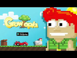 growtopia mod apk growtopia android apps on play