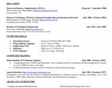 Resume Mission Statement Objective In Resume Sample 12 Objectives 46 Free Example Format