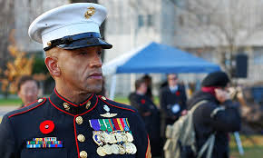 remembrance day 2009 tography t oronto ca