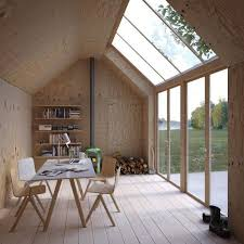 she shed plans shed plans my shed plans love the simplicity minimalism of this