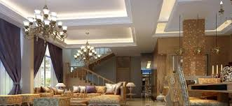Purple Curtains For Living Room White Ceiling And Purple Curtains Living Room Neoclassical