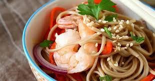 recette cuisine chinoise top 15 des meilleures recettes chinoises cuisine az