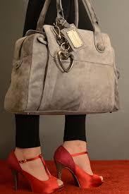 designer taschen designer taschen mieten luxus accessoires zum ausleihen holozaen de