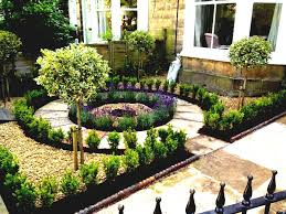 Townhouse Backyard Design Ideas Triyae Com U003d Terraced House Yard Ideas Various Design