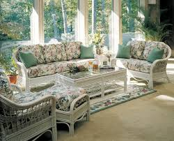 Wicker Dining Room Chairs Indoor 19 Indoor Wicker Dining Room Sets Teak Furniture Why It S