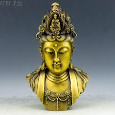 Decorative Buddha Head Compare Prices On Decorative Buddha Head Online Shopping Buy Low