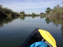 Jefferson River Canoe Trail Maps Conservation Recreation Lewis by Healthy Rivers Will Wealthy Fresnans Block Access On The San