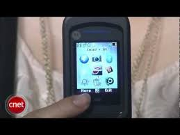 boost mobile black friday deal motorola i412 review boost mobile cell phones reviews