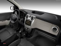 renault lodgy specifications dacia lodgy 2013 pictures information u0026 specs