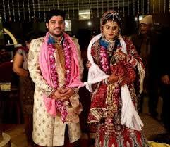 garlands for indian weddings wedding garland photos wedding garland decorations weddingz
