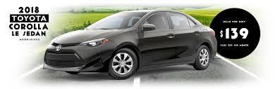toyota lease phone number santa toyota new used car dealership orange county ca