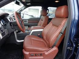 King Ranch Interior Swap 49 Best Ford F150 U0026 F450 King Ranch Images On Pinterest King