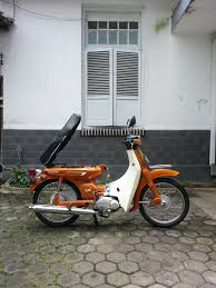 klassieke brommer yamaha dt 50 mx scooters en brommers
