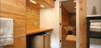 Basement Bathroom Laundry Room Combo Amazing Basement Bathroom Laundry Room Combo Bathroom Traditional