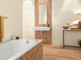 indoor porcelain stoneware wall tiles with wood effect lodge wall