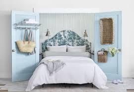 wardrobe indian bedroom furniture pakistani images wardrobe