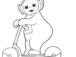 free coloring pages kids free coloring pages kids