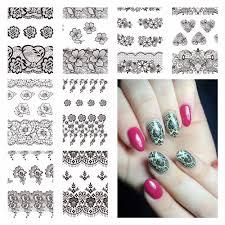 popularne nail designers kupuj tanie nail designers zestawy od