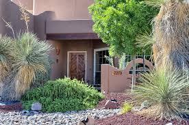 el paso homes for sale real estate casa by owner el paso real estate