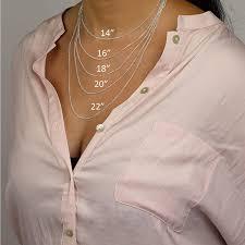 Sterling Silver Monogram Bracelet Sterling Silver Monogram Necklace