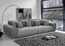 sofa gã nstig kaufen awesome big sofas interior design and home inspiration