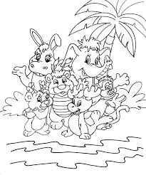 Coloring Pages 80s Coloring Pages