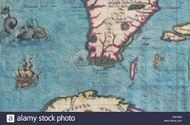 Map Cuba Map Of Cuba Caribbean News Pantaenius Offer Yacht Insurance For