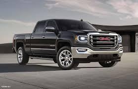 gmc sierra 2017 pickup truck gmc saudi arabia