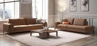 canapes et fauteuils canapés et fauteuils par le géant du meuble le géant du meuble