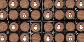 10 best store bought christmas cookies 2018 where to buy