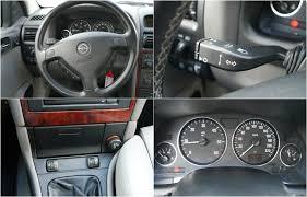 opel astra 2004 interior opel astra g 2 0 dti comfort u2013 xenon u2013 climatronic u2013 piele