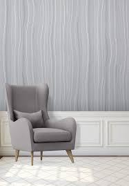 Allegria Laminate Flooring For Sale Harmony 8488hm