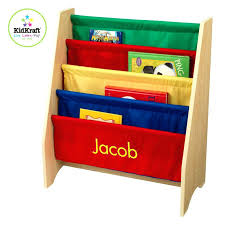 nursery furniture bookcase m nursery furniture bookcase small